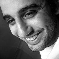 hesham el-attar's Photo
