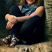Ingrid Hermansson's Photo