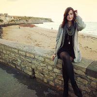 Charlotte J's Photo