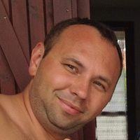 Łukasz Matuszczak's Photo