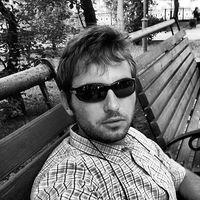 Evgeny Neonegin's Photo