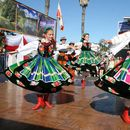 2017 San Diego Polish Festival - Day 3.'s picture
