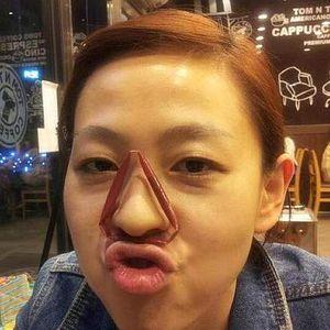 HANNA KANG's Photo