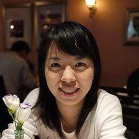 Susan Huang's Photo