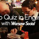 Pub Quiz in English's picture