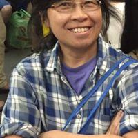 Fotos von Judy Chan