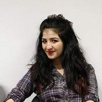 Özlem Bayrak's Photo