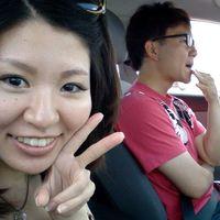 Mako Takemori's Photo