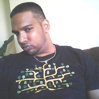 Moin Khan's Photo