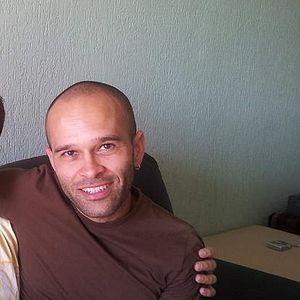 Júlio César Miranda Muniz's Photo