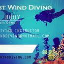 PADI SCUBA DIVING COURSES 's picture