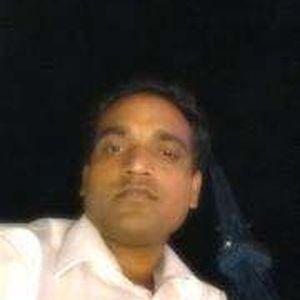 Kumar Smaran's Photo
