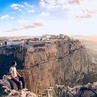 Mohamed Saber's Photo