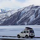 фотография Leh Ladakh Trip