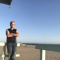 Dean Gregg's Photo