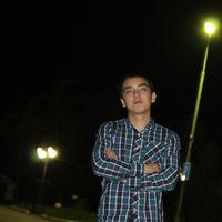Ilfat Ilfat's Photo