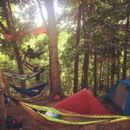 CS Cebu: Bacalla Woods Camping Trip's picture