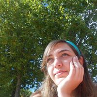 Pamella Hioni Batistim's Photo