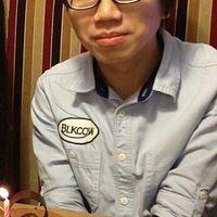 Ho Hin Leung's Photo