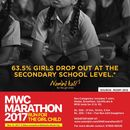 MWC Marathon's picture