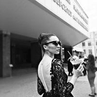 Il'nara Izmailova's Photo