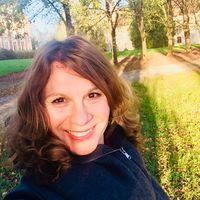 MiSsTrOniKa's Photo