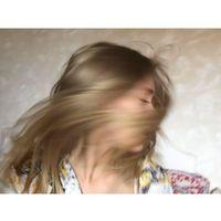 Mélanie Bochaton's Photo