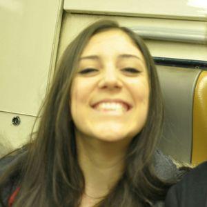 Sara Iglesias Rivas's Photo