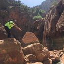 Climb Toubkal Trip's picture