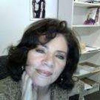 Neyia Vargas's Photo