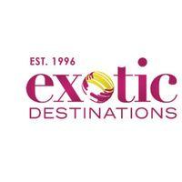 Exotic Destinations's Photo