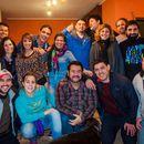 108° Encuentro Semanal de CS Rosario!'s picture
