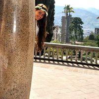 Majo Dominguez Gutierrez's Photo