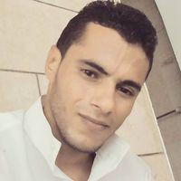محمد عبدالفتاح الزقم's Photo