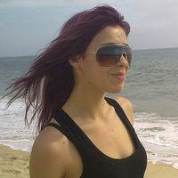 catia Cardoso's Photo