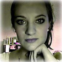 Haley Del Plato's Photo