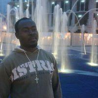 opoku Eric's Photo