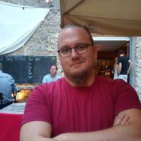 Norbert Stadler's Photo