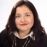 Olesya Shyvikova's Photo
