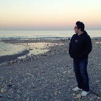 Amir ata m's Photo