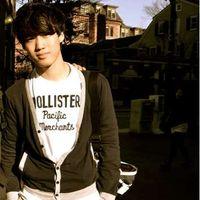 Fotos de JING LI
