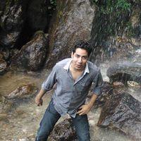 Karan Khullar's Photo