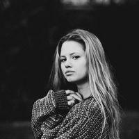 Fotos de jenna jarvi