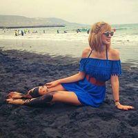 Kathi Kl's Photo