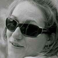 Claudine Grange's Photo