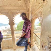Praveen Singh's Photo