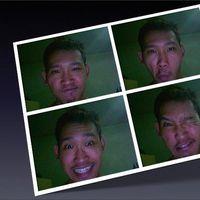 Jeffrey Lim's Photo