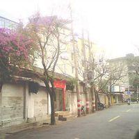 宋 瓊's Photo