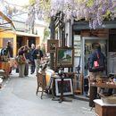Paris Flea Market's picture