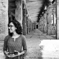 Fotos de Prabha Raghavan